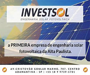 Investsol