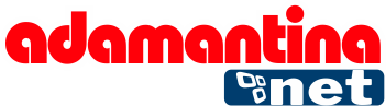 Adamantina NET